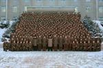 Triều Tiên chi tiền cho quân sự nhiều nhất thế giới