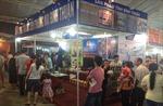 Hội chợ Công Nông nghiệp - Thương mại Bình Thuận 2016