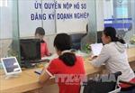 Hoàn thiện quy định đánh giá cán bộ công chức