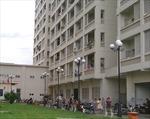 Phê bình lãnh đạo Sở Quy hoạch và Kiến trúc để nhà ở xã hội 'mọc' thêm 2 tầng