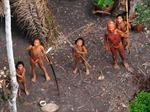 Thổ dân Amazon càng thêm biệt lập vì đại dịch COVID-19
