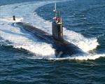 Chi 128 tỷ USD, Mỹ quyết xây dựng hạm đội tàu ngầm hạt nhân khủng