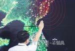 Sức công phá vụ thử hạt nhân lần thứ 5 của Triều Tiên có thể đạt tới 23 kiloton