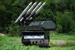 Quân đội Nga có hệ thống tên lửa phòng tầm trung đáng sợ nhất thế giới