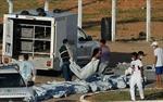 Bạo loạn tại nhà tù Brazil, ít nhất 26 phạm nhân thiệt mạng