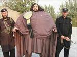 Gã khổng lồ người Pakistan đã nâng được mức tạ 5.000kg?