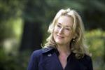 Meryl Streep 'độc mã' trên con đường gặt hái đề cử Oscar