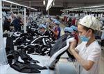 Nền kinh tế Việt Nam sẽ ra sao trong năm 2017?