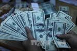 Đồng USD sẽ là nhân tố chính cản trở đà tăng của giá vàng