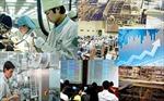 Chính phủ ra nghị quyết cải thiện môi trường kinh doanh, nâng cao năng lực cạnh tranh