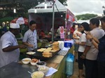 Thành phố Hồ Chí Minh thu hút khách du lịch bằng sản phẩm độc đáo