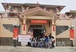 Đại học Đà Lạt thu hút sinh viên nhờ chương trình đào tạo gắn với thực tiễn