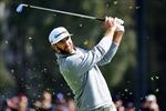 Ngôi số 1 thế giới môn golf đổi chủ