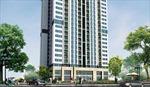 Ra mắt Trung Yên Smile Building, giá từ 21,6 triệu đồng/m2