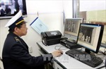 Bộ Y tế ban hành Kế hoạch hành động phòng chống dịch cúm A(H7N9)