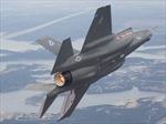 Nhật Bản tăng cường máy bay chiến đấu đối phó với Trung Quốc
