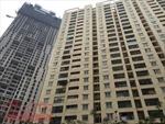 Mô hình Ban Quản trị nhà chung cư có thực sự hoạt động hiệu quả?