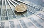 Ruble Nga trở thành đồng tiền chính thức tại Lugansk