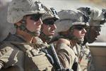 Lính Mỹ có thể được điều ra chiến trường Syria 'làm cỏ' IS