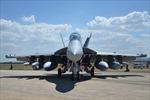 Nhiều chiến đấu cơ tiên tiến ra mắt tại Triển lãm hàng không quốc tế Australia