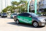 Taxi truyền thống 'đau đầu' lo cạnh tranh taxi công nghệ