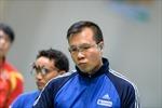 Nghẹt tim xem vòng loại 50m súng ngắn bắn chậm, Hoàng Xuân Vinh mất cơ hội chung kết tiếc nuối