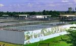 Nhật Bản mong muốn đầu tư dự án cấp nước Nhơn Trạch 2, Đồng Nai