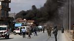 Taliban tấn công cơ quan an ninh tại Kabul gây thương vong lớn