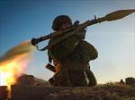 8.000 binh sĩ Nga rầm rập tập trận phòng không - không quân