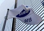 Samsung Electronics có thể dẫn đầu thế giới về đầu tư cho sản xuất chip