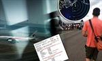 Phát hiện mới bất ngờ về vụ máy bay MH370 mất tích bí ẩn