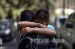 Cháy trung tâm trợ giúp trẻ em, ít nhất 19 trẻ thiệt mạng