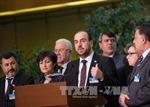 LHQ thông báo thời điểm diễn ra vòng hòa đàm Syria mới
