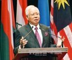 Triều Tiên cam kết đảm bảo an toàn cho công dân Malaysia