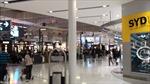 Các hãng hàng không Australia - New Zealand phản đối tăng phí sân bay