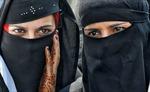 Vùng Liguria của Italy có kế hoạch cấm phụ nữ Hồi giáo mang mạng che mặt