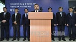 Tòa án Hiến pháp Hàn Quốc dựa trên cơ sở nào để phế truất Tổng thống?