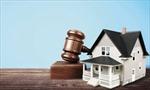 Thông báo bán đấu giá tài sản thi hành án