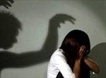 Trẻ em bị xâm hại tình dục đã được hỗ trợ nhiều hơn