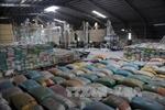 'Xuất khẩu gạo phải tốn không dưới 20.000 USD' là thông tin bịa đặt