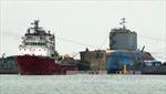 Hàn Quốc chỉ định 5 nhà điều tra tìm nguyên nhân chìm phà Sewol