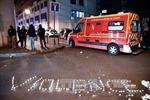 Pháp bắt thêm nhiều người biểu tình trong vụ người Hoa bị bắn chết