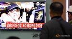 Diễn biến mới 'vụ Kim Jong Nam': Triều Tiên chỉ định luật sư theo dõi vụ xét xử
