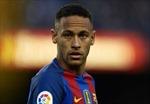 Neymar là cầu thủ Brazil xuất sắc nhất đang thi đấu tại châu Âu