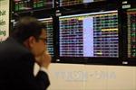 Chứng khoán sáng 14/6: Dòng tiền chảy mạnh vào cổ phiếu dầu khí, chứng khoán