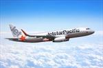 Đi hội chợ du lịch săn vé bay Vietnam Airlines và Jetstar Pacific giảm 30 – 75%