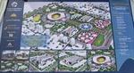 Campuchia khánh thành tổ hợp thể thao quốc gia phục vụ SEA Games 32