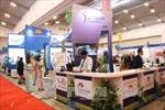 Việt Nam và Indonesia cùng hợp tác phát triển du lịch