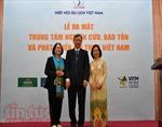 Đưa văn hóa ẩm thực Việt Nam lan tỏa ra thế giới