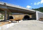 Phê duyệt bồi thường, hỗ trợ tái định cư 2 hạng mục hầm đường bộ